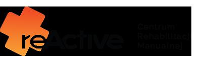 Reactive Kielce