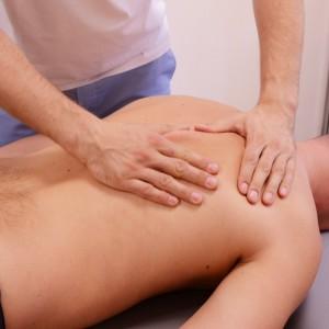 masaż (Medium)